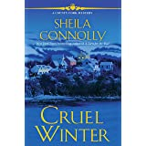 Cruel Winter: A Cork County Mystery