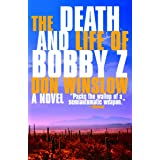 Death and Life of Bobby Z: A Thriller