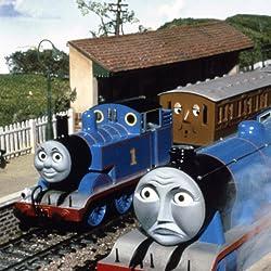 きかんしゃトーマスとなかまたちの人気壁紙画像 トーマス,ゴードン
