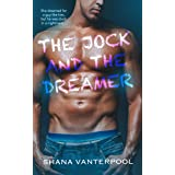 The Jock and the Dreamer
