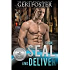 Sign, SEAL and Deliver (Silver SEALs Book 8)