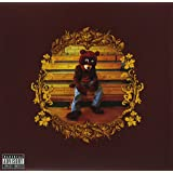 College Dropout [12 inch Analog]