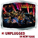 MTV Unplugged.. -Deluxe- [12 inch Analog]