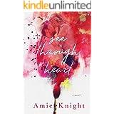 See Through Heart (The Heart Series Book 1)
