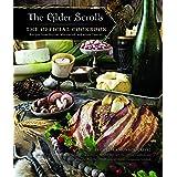 The Elder Scrolls Cookbook