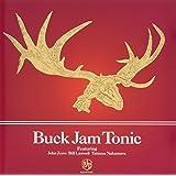 BUCK JAM TONIC