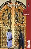 Bradt Senegal (Bradt Travel Guide)