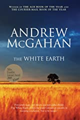 The White Earth Kindle Edition