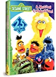 Sesame Street - 25th Birthday Musical Celebration [DVD] [Import]