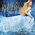 Chasing Cassandra: The Ravenels (The Ravenels Series)