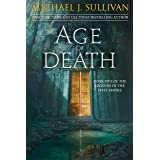 Age of Death: 5