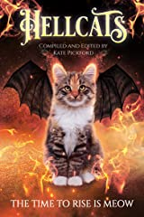 Hellcats: Anthology (Hellcats Anthology) Kindle Edition