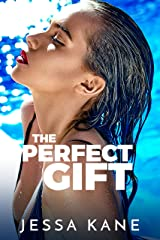 The Perfect Gift Kindle Edition