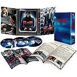 藁の楯 わらのたて Blu-ray&DVD プレミアム・エディション(初回限定生産)
