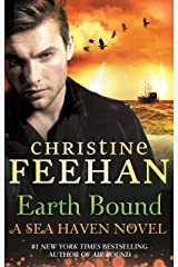 Earth Bound (Sea Haven: Sisters of the Heart Series Book 4) Kindle Edition