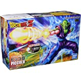 Dragon Ball Figure-Rise Standard: Piccolo Renewal Package Ver. - Model Kit
