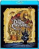 ダーククリスタル 4Kデジタルリマスター版 35周年アニバーサリー・エディション [Blu-ray]