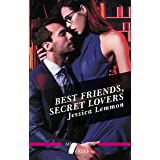 Best Friends, Secret Lovers (The Bachelor Pact)