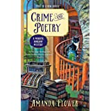 Crime And Poetry: 1
