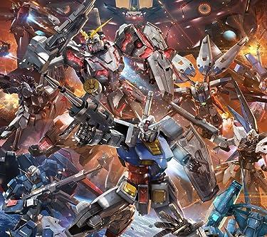 機動戦士ガンダム  iPhone/Androidスマホ壁紙(1080×960)-1 - 機動戦士ガンダム EXTREME VS-FORCE