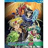 Star Ocean Ex Complete Series [Blu-ray]