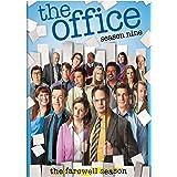 Office: Season Nine/ [DVD] [Import]