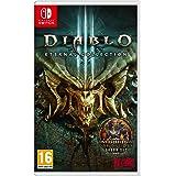 Diablo III- Eternal Collection for Nintendo Switch