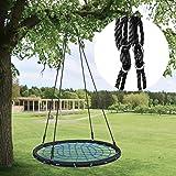 HYCLAT Durable Tree Swing