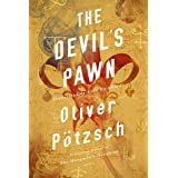 Devil's Pawn: 2