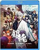 銀魂 [Blu-ray]
