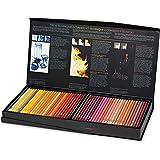Prismacolor 1800059 Premier Coloured Pencils Set 150 Colored Pencils