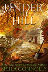 Under the Hill Kindle Edition