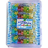 共親製菓 キャンディソーダボックス 15個×1