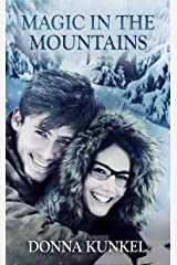 Magic in the Mountains (Aspen Glen Series) Kindle Edition