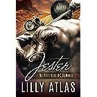 Jester (No Prisoners MC Book 2)