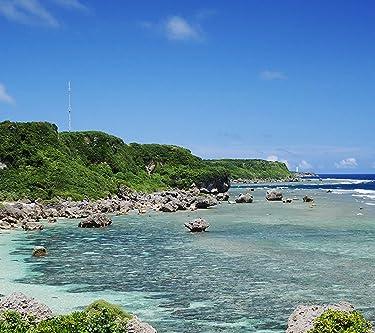 沖縄  iPhone/Androidスマホ壁紙(1080×960)-1 - 宮古島 海宝館