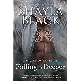Falling in Deeper: 11