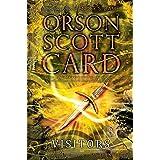 Visitors (Pathfinder Book 3)