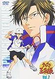 テニスの王子様 Vol.7 [DVD]