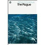The Plague