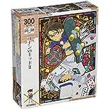 300ピース ジグソーパズル 名探偵コナン コナンVSキッドII (26x38cm)