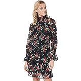 Cooper St Women's Roxy Long Sleeve Mini Dress