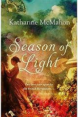 Season of Light Kindle Edition