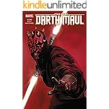 Star Wars: Darth Maul (Star Wars: Darth Maul (2017)) (English Edition)