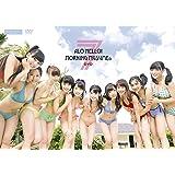アロハロ! 7 モーニング娘。DVD