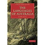 The Languages of Australia