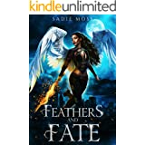 Feathers and Fate: A Complete Paranormal Romance Series