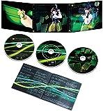 Luminize (初回限定盤A CD+DVD)TVアニメ(フューチャーカード バディファイト ハンドレッド)OPテーマ