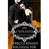 Ensnared: Star, A Vampire Blood Courtesans Romance