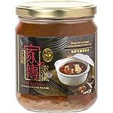 Freshen Food Premium Double Boiled Soup (Dang Gui & Longan) 435g